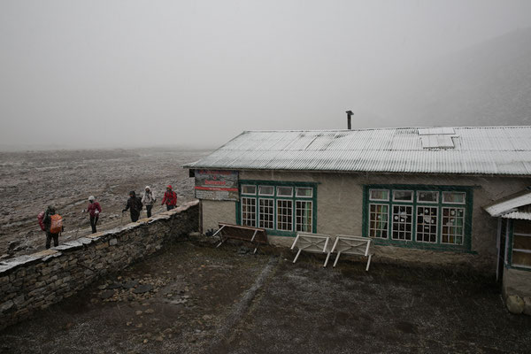 Nepal_Everest4_Der_Fotoraum_Jürgen_Sedlmayr_236