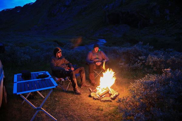 BelSol_Campingzubehör_Jürgen_Sedlmayr_Norwegen_03