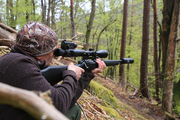 EPArms-Schalldaempfer-Waffen-Jagd-Shooting16