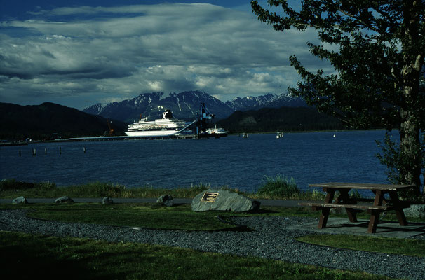 Alaska_2_Jürgen_Sedlmayr_200