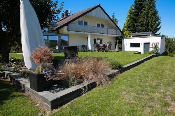 Immobilienfotograf-Juergen-Sedlmayr-der-fotoraum-sd