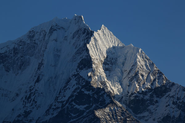 Fotogalerie_Nepal_Everest2_Abenteurer_Jürgen_Sedlmayr_138