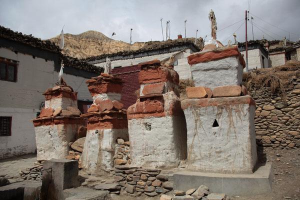 Nepal_UpperMustang_Abenteurer_Jürgen_Sedlmayr_139