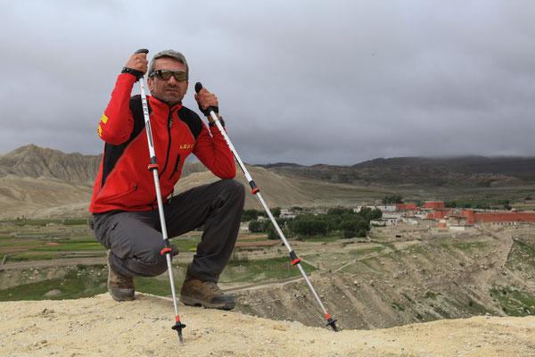 Trekkingstöcke_LEKI_Nepal_Jürgen_Sedlmayr3