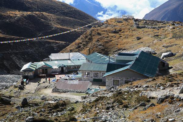 Fotogalerie_Nepal_Everest1_Jürgen_Sedlmayr_268