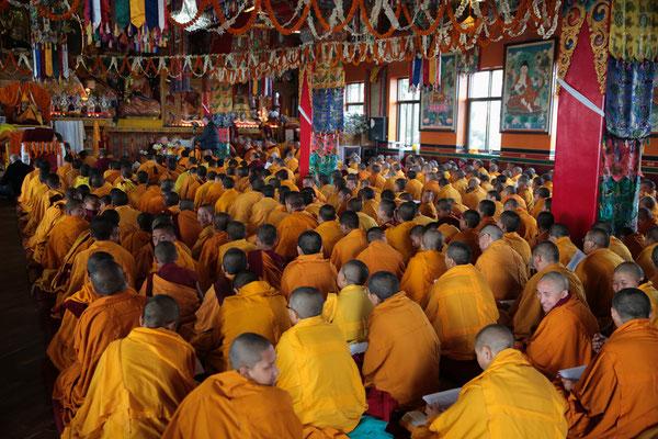 Tempel_Klöster_Buddhismus_Expedition_Adventure_Jürgen_Sedlmayr_38