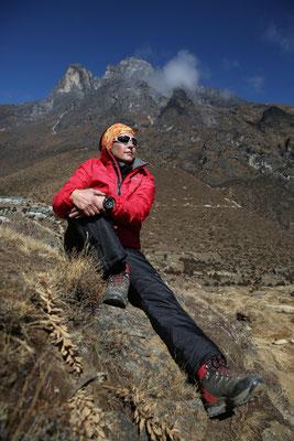 Nepal_Everest3_Der_Fotoraum_Jürgen_Sedlmayr_290