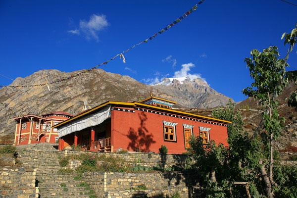 Nepal_Mustang_Der_Fotoraum_Abenteurer_Jürgen_Sedlmayr_332