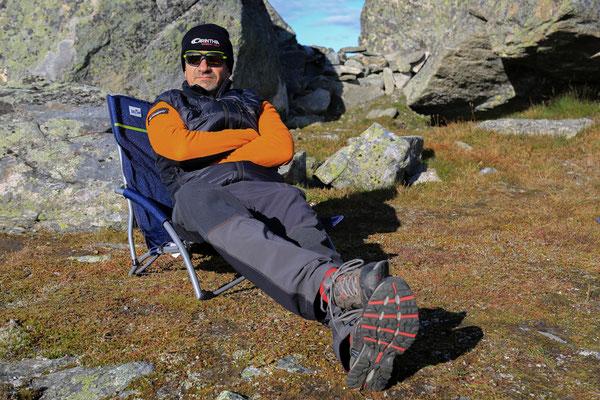 BelSol_Campingzubehör_Jürgen_Sedlmayr_Norwegen_12