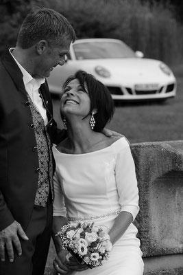 Fotoshooting-Hochzeitsfotograf-Juergen-Sedlmayr2214