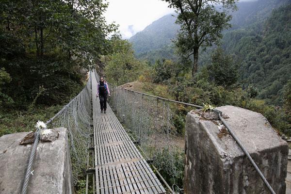 Nepal_Everest3_Reisefotograf_Jürgen_Sedlmayr_35