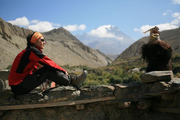 Nepal_Mustang_Expedition_Adventure_Reisefotograf_Jürgen_Sedlmayr_125