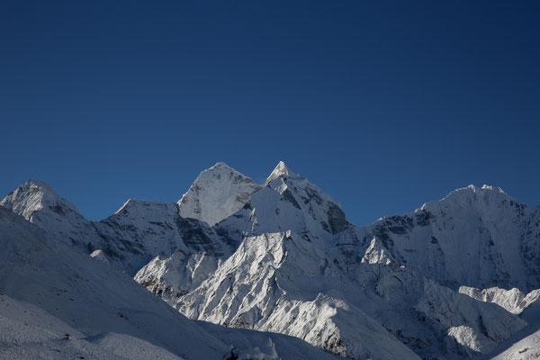 Nepal_Everest4_Der_Fotoraum_Jürgen_Sedlmayr_251