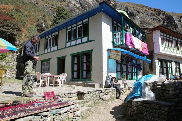 Nepal_Everest4_Abenteurer_Jürgen_Sedlmayr_90