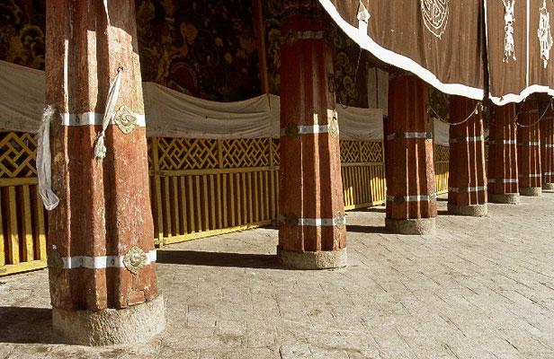Tibet_Expedition_Adventure_Jürgen_Sedlmayr_229