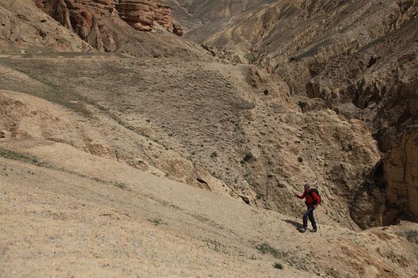 Trekkingstöcke_LEKI_Nepal_Jürgen_Sedlmayr32