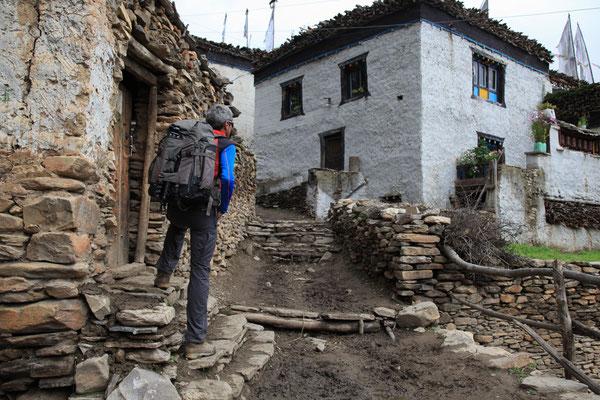 Nepal_UpperMustang_Jürgen_Sedlmayr_469