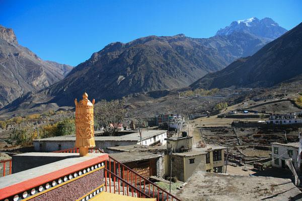 Nepal_Mustang_Der_Fotoraum_Abenteurer_Jürgen_Sedlmayr_322