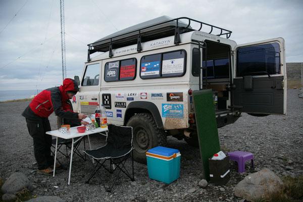 Land_Rover_Reisefotograf_Jürgen_Sedlmayr_tg