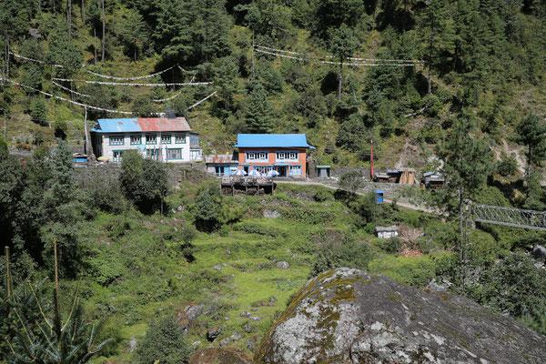Nepal_Everest4_Reisefotograf_Jürgen_Sedlmayr_28