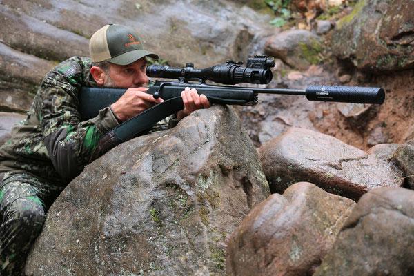 EPArms-Schalldaempfer-Waffen-Jagd-Shooting18