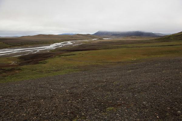 ISLAND_3.2_Reisefotograf_Sedlmayr_116