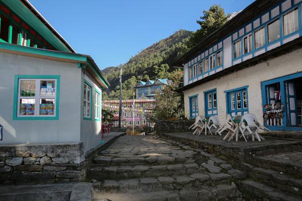 Nepal_Everest3_Reisefotograf_Jürgen_Sedlmayr_54