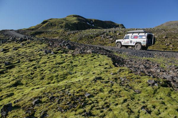 Land_Rover_Reisefotograf_Jürgen_Sedlmayr_dc