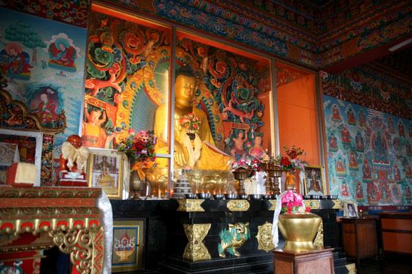 Tempel_Klöster_Buddhismus_Expedition_Adventure_Jürgen_Sedlmayr_24