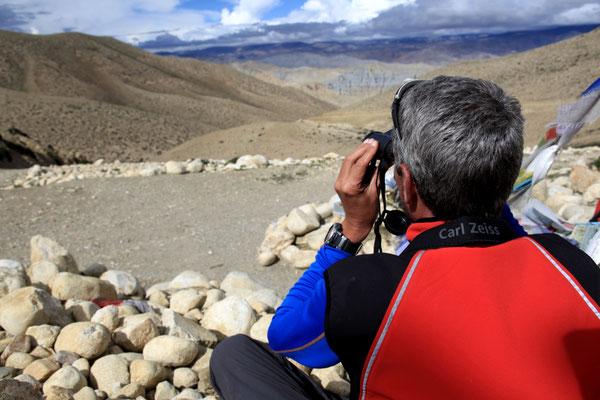 Produktfotograf-Juergen-Sedlmayr-Nepal-Mustang-Fotoshooting-NU