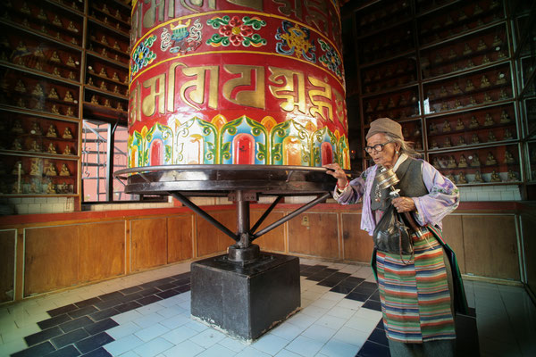 Nepal_Mustang_Reisefotograf_Jürgen_Sedlmayr_41