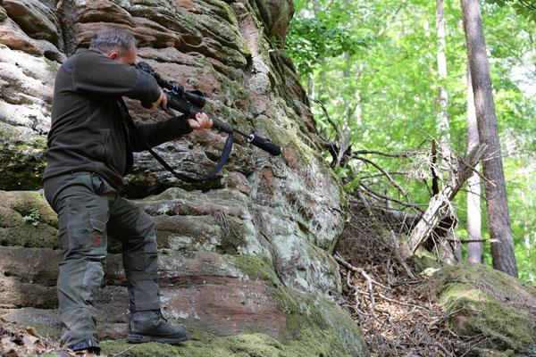 Jagd-und-Waffen-Shooting-DIYCON-PfaelzerWald-2021-nr15