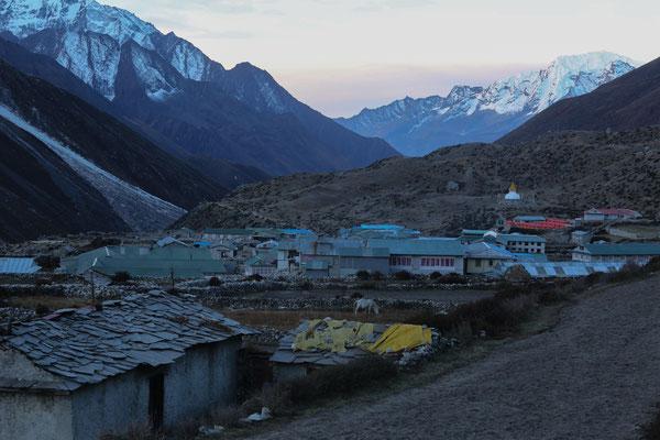 Nepal_Everest4_Expedition_Adventure_Jürgen_Sedlmayr_144