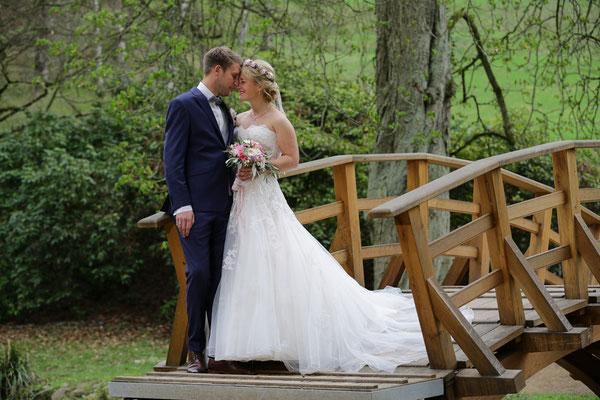 Der-Fotoraum-Hochzeitsfotografie-Juergen-Sedlmayr-Shooting74