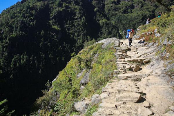 Nepal_Everest1_Der_Fotoraum_Jürgen_Sedlmayr_155