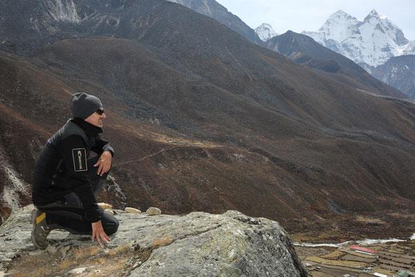 CARINTHIA_JackenundWesten_Nepal_EXPEDITION_ADVENTURE_Jürgen_Sedlmayr5