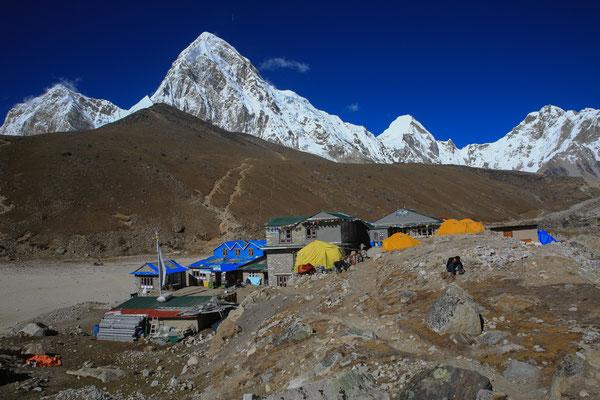 Fotogalerie_Nepal_Everest1_Jürgen_Sedlmayr_288