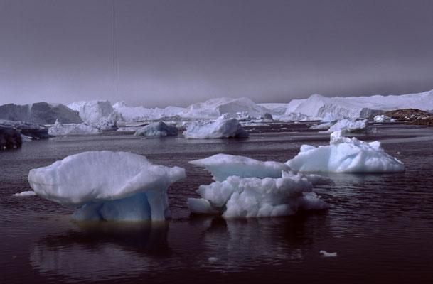 Grönland_Reisefotograf_Jürgen_Sedlmayr_50