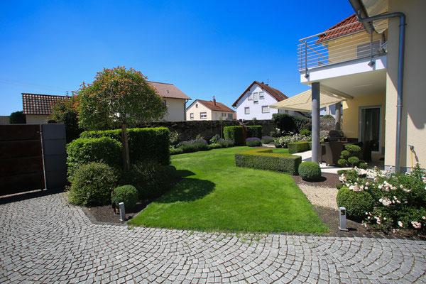 DER-FOTORAUM-Immobilienfotograf-Juergen-Sedlmayr-vv