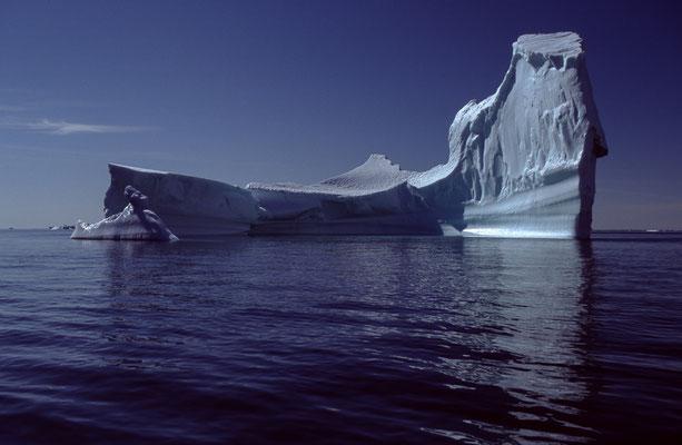 Grönland_Abenteurer_Jürgen_Sedlmayr_117