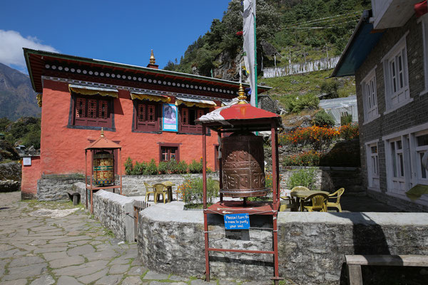 Nepal_Everest4_Reisefotograf_Jürgen_Sedlmayr_32