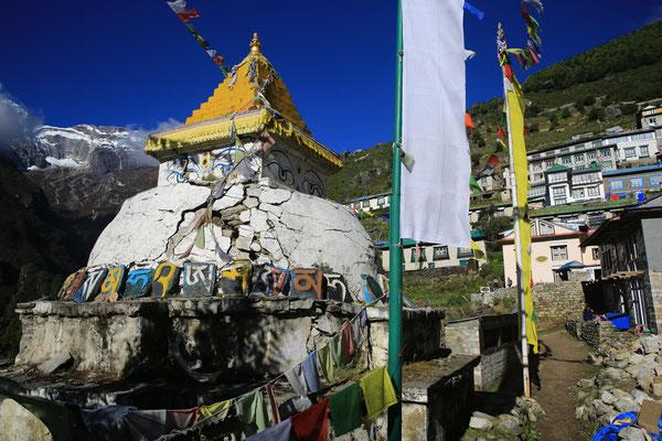 Nepal_Everest1_Der_Fotoraum_Jürgen_Sedlmayr_183