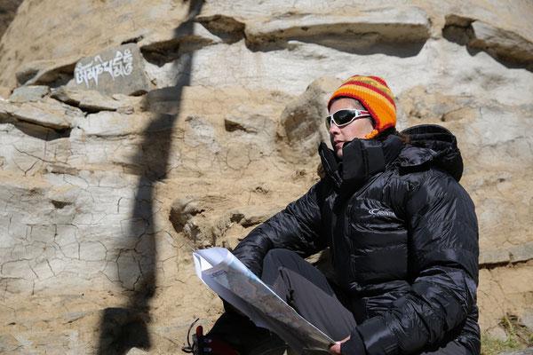 Nepal_Everest3_Expedition_Adventure_Jürgen_Sedlmayr_198