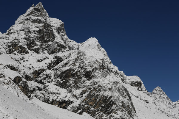 Nepal_Everest4_Der_Fotoraum_Jürgen_Sedlmayr_266
