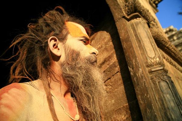 Sadhu_DER_FOTORAUM_NEPAL_Kathmandu_jk