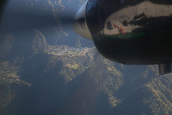 Nepal_Everest1_Reisefotograf_Jürgen_Sedlmayr_15