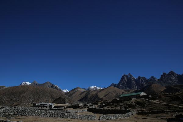 Fotogalerie_Nepal_Everest2_Reisefotograf_Jürgen_Sedlmayr_187