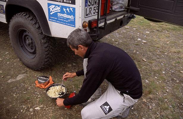 Norwegen_2005_Jürgen_Sedlmayr_298