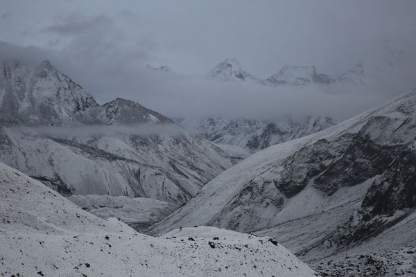 Nepal_Everest4_Der_Fotoraum_Jürgen_Sedlmayr_220