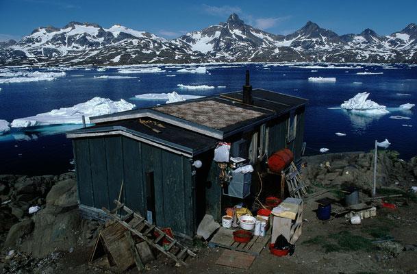 Grönland_Abenteurer_Jürgen_Sedlmayr_137